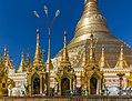 2016 Rangun, Pagoda Szwedagon (028).jpg