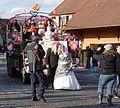 2017-01-29 15-08-31 carnaval-Guewenheim.jpg