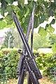 2017-07-14 GuentherZ (54) Enns Friedhof Enns-Lorch Soldatenfriedhof Österreich-Ungarn Mahnmal.jpg