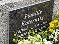 2017-09-10 Friedhof St. Georgen an der Leys (188).jpg
