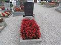 2017-09-10 Friedhof St. Georgen an der Leys (235).jpg