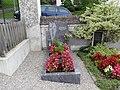 2017-09-10 Friedhof St. Georgen an der Leys (374).jpg