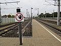 2017-09-12 Bahnhof St. Pölten (129).jpg