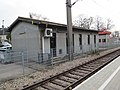 2017-11-16 (314) Bahnhof Gerasdorf.jpg