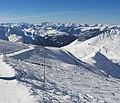 2017.01.21.-28-Paradiski-Les Arcs-Grand Col--Piste grand col.jpg