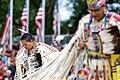 2017 Prairie Island Indian Community Wacipi (Pow Wow) (35709885461).jpg