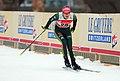 2018-01-13 FIS-Skiweltcup Dresden 2018 (Prolog Frauen) by Sandro Halank–097.jpg