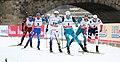 2018-01-13 FIS-Skiweltcup Dresden 2018 (Viertelfinale Männer) by Sandro Halank–012.jpg