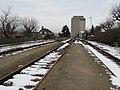 2018-01-23 (151) Train station platform at Bahnhof Horn.jpg