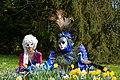 2018-04-15 10-54-16 carnaval-venitien-hericourt.jpg