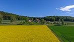 2018-04-29 10-08-12 Schweiz Dörflingen Gennersbrunn 500.6.jpg
