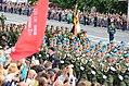 2018-05-09. День Победы в Донецке f067.jpg