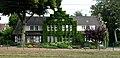 2018-06-09 Sommerburgstr 19, Essen-Margarethenhöhe (NRW).jpg