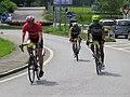 2018-07-15 (347) Wachauer Radtage.jpg