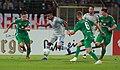 2018-08-17 1. FC Schweinfurt 05 vs. FC Schalke 04 (DFB-Pokal) by Sandro Halank–266.jpg