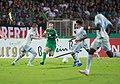 2018-08-17 1. FC Schweinfurt 05 vs. FC Schalke 04 (DFB-Pokal) by Sandro Halank–551.jpg