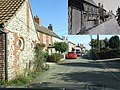 2018-09-07 Middle Street Then and Now, Trimingham.jpg