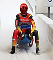 2018-11-24 Doubles World Cup at 2018-19 Luge World Cup in Igls by Sandro Halank–528.jpg