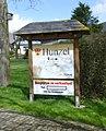 20180415 Hunzel Rhein-Lahn panel 088.jpg