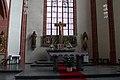 20180815 St. Antonius Trier 04.jpg