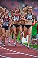 2018 DM Leichtathletik - 1500 Meter Lauf Frauen - by 2eight - 8SC0145.jpg