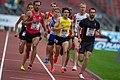 2018 DM Leichtathletik - 1500 Meter Lauf Maenner - by 2eight - DSC6418.jpg
