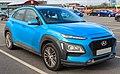 2018 Hyundai Kona SE 1.0 (1).jpg