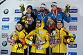 2019-01-04 Men's at the 2018-19 Skeleton World Cup Altenberg by Sandro Halank–295.jpg