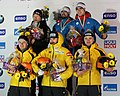2019-01-04 Men's at the 2018-19 Skeleton World Cup Altenberg by Sandro Halank–301.jpg