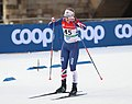 2019-01-12 Women's Qualification at the at FIS Cross-Country World Cup Dresden by Sandro Halank–576.jpg