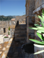 2019-01-21 Photo 15 - Panayia Yiatrissa - Courtyard fountain.png