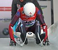 2019-01-26 Women's at FIL World Luge Championships 2019 by Sandro Halank–133.jpg