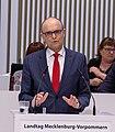 2019-03-13 Erwin Sellering Landtag Mecklenburg-Vorpommern 6027.jpg