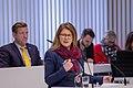 2019-03-13 Landtag Mecklenburg-Vorpommern Katy Hoffmeister 6106.jpg
