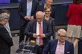 2019-04-11 Volker Kauder CDU MdB by Olaf Kosinsky-8045.jpg