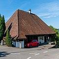 2019-Graenichen-Hochstudhaus-Hintere-Gasse-12.jpg