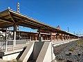 20190214 Estación de ferrocarril de Almería 011.jpg
