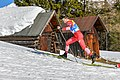 20190227 FIS NWSC Seefeld Men CC 15km Andrey Larkov 850 5109.jpg