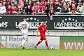 2019147201115 2019-05-27 Fussball 1.FC Kaiserslautern vs FC Bayern München - Sven - 1D X MK II - 2595 - B70I0895.jpg