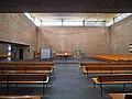 2019 07 13 Christuskirche (Krefeld) (3).jpg