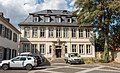 2019 Bad Sobernheim Schulhaus 01.jpg