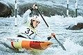 2019 ICF Canoe slalom World Championships 041 - Marta Bertoncelli.jpg