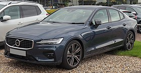 2019 Volvo S60 R-Design Edition T5 Automatic 2.0.jpg