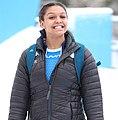2020-02-26 Training Women's Skeleton (Bobsleigh & Skeleton World Championships Altenberg 2020) by Sandro Halank–090.jpg