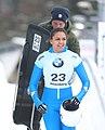 2020-02-29 4th run Women's Skeleton (Bobsleigh & Skeleton World Championships Altenberg 2020) by Sandro Halank–053.jpg