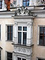 2020-10-14 Dresden Kanzleihaus Besichtigung b 26.jpg
