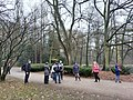 2020-12-12-Hike-to-Rheydt-Palace-and-its-surroundings.-Fhotos-01.jpg