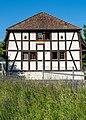 2020-Muensingen-Speicher-Schlossgut.jpg