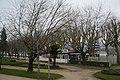 20200204 CoimbraSub 5866 (49657751902).jpg