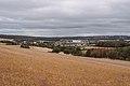 20200705 Quellgebiet des Köllerbaches zwischen Großwald und Kirschhofer Tal 03.jpg
